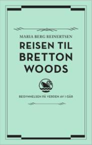 Reisen til Bretton...