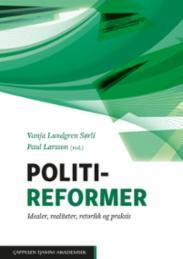 Politireformer : id...