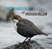 Linn Therese og fos...
