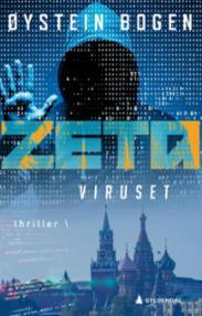 Zetaviruset : roman