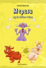Mepusa og de skitne...