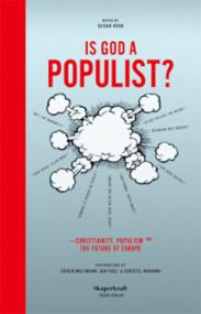 Is God a populist?...