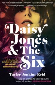 Daisy Jones & T...