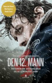 Den 12. mann : hist...