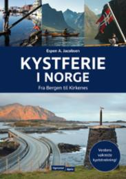 Kystferie i Norge :...