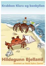 Krabben Klara og ko...