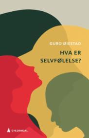 Hva er selvfølelse?