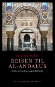 Reisen til al-Andal...