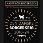 Den danske borgerkr...