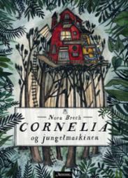Cornelia og jungelm...