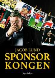 Jacob Lund : sponso...
