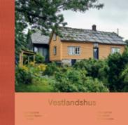 Vestlandshus : våni...