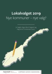 Lokalvalget 2019 :...
