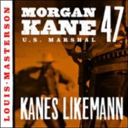 Kanes likemann