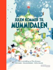 Julen kommer til Mu...