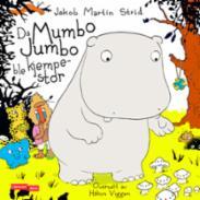 Da Mumbo Jumbo ble...