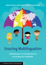 Enacting multilingu...