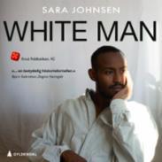 White man