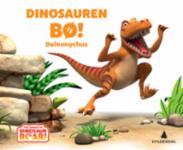 Dinosauren Bø! : De...