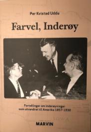 Farvel, Inderøy : f...