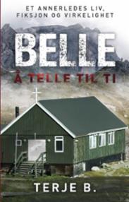 Belle : å telle til ti