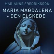 Maria Magdalena - d...