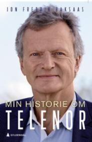 Min historie om Tel...