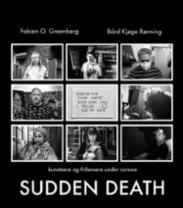 Sudden death : kuns...