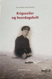 Arne Martin Hval-Ha...