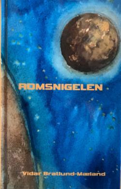 """Romsnigelen : """"mission Arion vulgaris 1"""""""