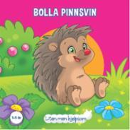 Bolla Pinnsvin