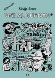 Digital dugnad : be...