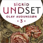 Olav Audunssøns lykke