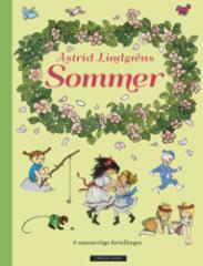 Astrid Lindgrens so...