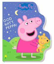 God natt, Peppa!