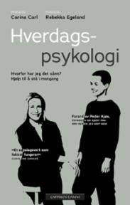 Hverdagspsykologi :...