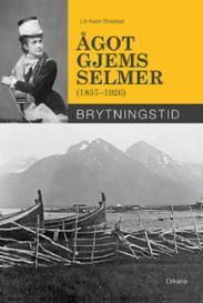 Ågot Gjems Selmer :...