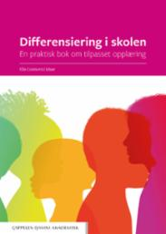 Differensiering i s...