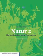Natur 2 : barn utfo...