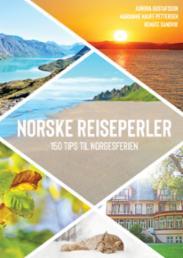 Norske reiseperler...