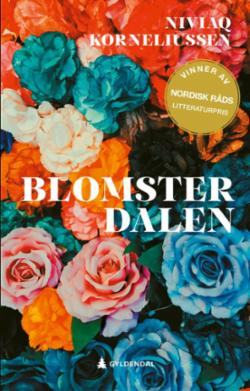 Blomsterdalen : roman