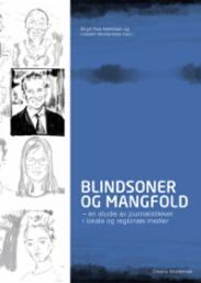 Blindsoner og mangf...
