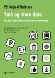 Små og store data :...