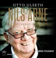Nils Arne : et liv...