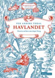Havlandet : histori...