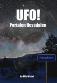 UFO! : portalen Hes...