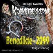 Benedikte - 2099