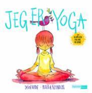 Jeg er yoga