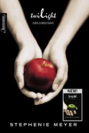 Twilight ; Liv og d...