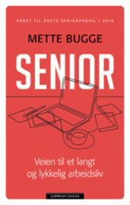 Senior : veien til...